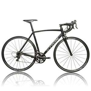 BTwin Alur 700 now reduced even further from £750 - £499 @ Decathlon