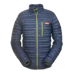 AlpKit Filoment Jacket reduced to £65 @ Alpkit