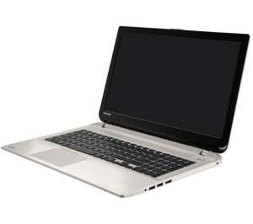 "TOSHIBA Satellite S50-B-15N 15.6"" Laptop - 1 TB HDD - FHD - Intel® Core™ i5-5200U Processor- AMD Radeon™ R7 M260  - 8 GB RAM - Refurb Grade B £369.97 @ Ebay Currys/ PC world"