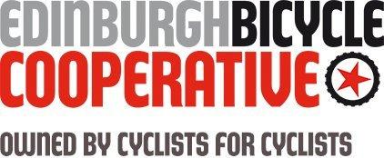 Edinburgh Bicycle Coop - 15% back in free kit