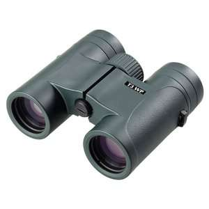 Opticron T3 8x32 WP Binoculars in Green - £79.00 (down from £119) + £5.99 P&P = £84.99 - Uttings
