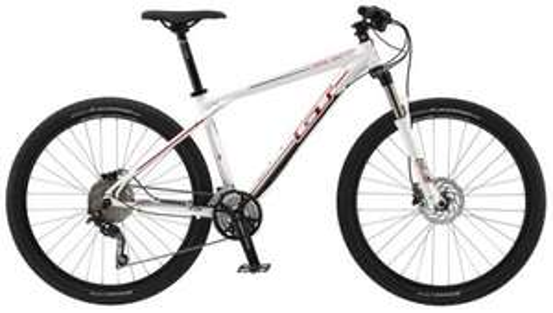 Gt Avalanche Elite 2015 mountain bike £405.99 @ Winstanleys Bikes