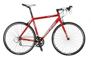 Boardman Road Sport Bike - Medium 53cm & Large 55cm £229.50 (Potentially £207 or £200 with TCB also) @ Halfords