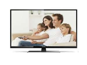 "Blaupunkt 40/148 40"" Full HD LED Refurbished TV With Freeview HD & 3 HDMI £159 @ Tesco Direct Via eBay"