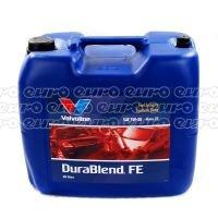 20litres 5w30 engine oil - £31.34 @ EuroCarParts