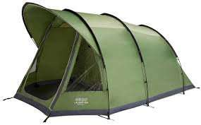 Vango Lauder 500 Family Tent £108.00 @ Blacks
