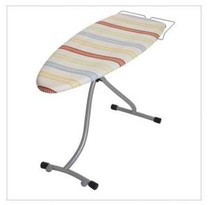 Wilko Extra Large Ironing Board (130x47cm) was £45 now £22.50