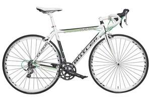 Claud Butler Vicenza Gents Road Bike 2013 £359.99 @ James Cycles