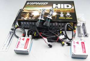 VIP HID KIT on EBay reduced to £16.49 @ playtime360 ebay