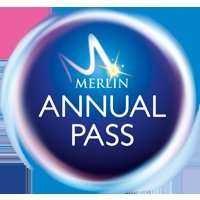 2 friends for FREE at any Merlin London Attraction @  Merlin Annual Pass