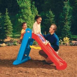 Adventuretoys - Little Tikes Large Slide BB - £49.99 - £5 delivery (£54.99)