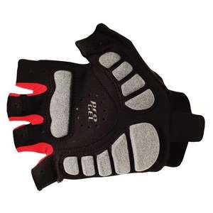 Altura Pro Gel Gloves - £9.99 + £2.99 del - Half Price on CycleStore