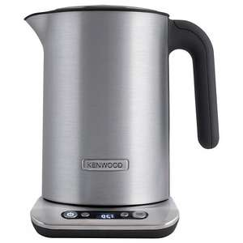 kenwood kmix persona temperature control kettle £49.99 @ John Lewis