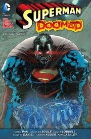 Marvel SDCC / DC events sale £2.99 @ Comixology