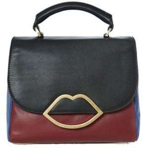 Lulu Guinness Handbags 50% Off  - starting at £137.50 @ Wheeler Luxury Gifts