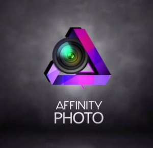 Affinity Photo [mac only] - The new Photoshop competitor, reduced launched price - £29.99 @ Serif
