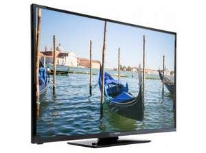 "*Open Box* Digihome 39"" LED Full HD 1080p TV 2 x HDMI USB Digital Freeview Media Player £164.94 Delivered @ Dealbuyer"