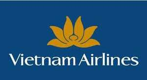 Cheap direct flights London-Ho Chi Minh £397 with Vietnam Airlines