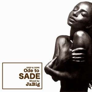 Sade - Ode To Sade (4-Hour Smooth Jazz Playlist Mix)  - Free Download @ Soundcloud