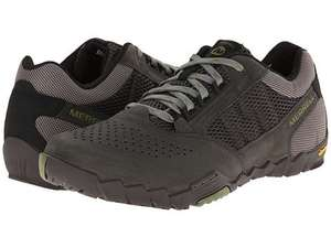 Merrell Annex Ventilator Men's Hiking Shoe [Possible Mis-price] R.R.P £90 only £27 @ Amazon (FREE Delivery & FREE Returns)