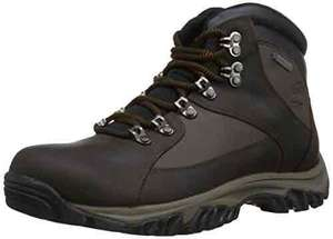 Timberland Thorton Gore-Tex boots £36 @ Amazon