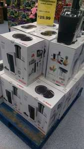 Bosch 700w Juicer Now only £29.99 @ B&M