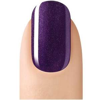 sensationail gel nail polish (purple orchid) half price £6.00 + £3.00 p&p (£9) @ Sensationail