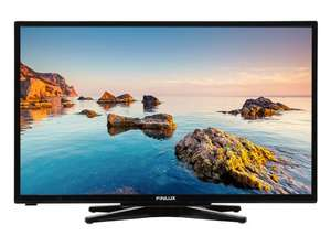 "Finlux 32"" HD Ready TV With Freeview & PVR £129.99 Delivered @ Finlux / Finlux eBay"