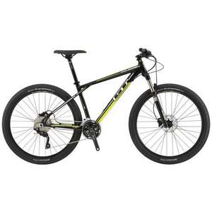 Gt Avalanche Expert 650b Trail Mountain Bike 2015 - £520.00 - Triton Cycles