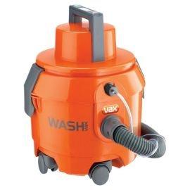 VAX ax V-020T cylinder carpet cleaner £39 @ Tesco