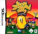 Nintendo DS Game - New Zealand Story Revolution £3.50 Delivered!