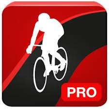 Runtastic Road Bike PRO GPS Cycling Computer, Ride and Route Tracker iOS/iTunes *** Free for limited period ***