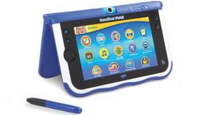Innotab Max £64.99 @ Tesco Direct
