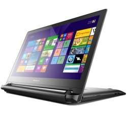 Lenovo Flex 2-15 Core i3 8GB 1TB 15.6 inch Ful HD Touchscreen Windows 8.1 Laptop  £274.94 @ laptopsdirect