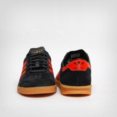 Adidas Hamburg £55 @ Aspecto (RRP £70)