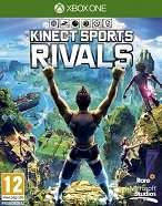 Kinect Sports Rivals (Xbox One) £11.91 Delivered @ Boomerang (As New)