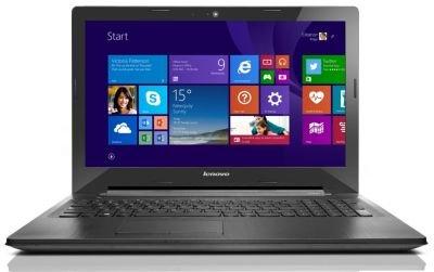 Lenovo G50-30 15.6 inch Pentium 4GB 1TB Laptop(save £80) £199.99 @ Argos