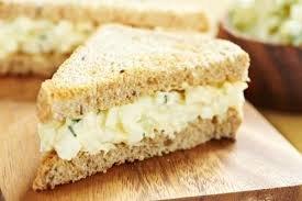 (freebie)12pm egg mayo sausage roll hybrids st helens town centre&birkenhead