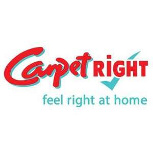 Select up to 4 free samples and get them delivered straight to your door at Carpetright