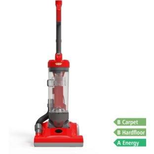 Vax Energise Pulse Pet U86-E2-Pe Pet Bagless Upright Vacuum  £39.99 @ Argos was £59.99