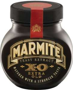 Marmite XO (Extra Old) ONLY £2.35 @ Waitrose