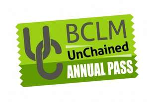 Buy 1 day ticket - get Annual Pass £7.25 @ Black Country Living Museum.