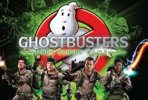(Steam) Ghostbusters: The Video Game - £1.39 - Bundlestars (More Atari titles in the sale, see comments)