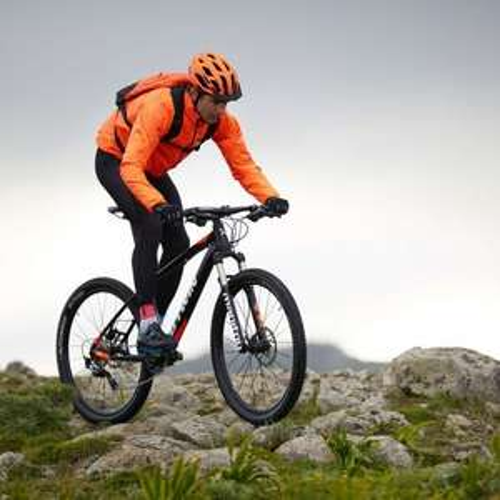 B'twin Rafal 740 Mountain Bike - Decathlon online £649.99 was £900