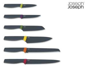Joseph Joseph Elevate Knives £35.99 at Costco