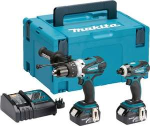 makita dlx2005mj £270.48 @ Lawson-his