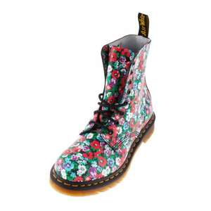 Dr Martens £55 Womens Pascal Boots. Tons of other Boots in sale