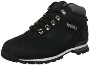 Timberland Splitrock 2 Men's Lace-Up Boots @ Amazon from