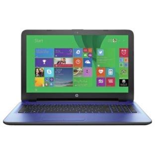 HP 15.6 Inch Intel Pentium 8GB RAM, 2TB HDD £341.99 (Use Code: TECH10) @ Argos