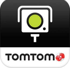 TomTom Speed Camera 1 year subscription for just £5.99 (with code) @ TomTom